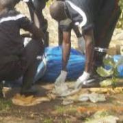 Goudiry : un jeune de 13 ans tue son ami et dissimule son corps en brousse