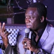 Procès Thione Seck : Alaye Djité, son coaccusé : « C'était des coupures de billets sans référence pour tourner un film… »