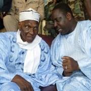 Révélation: Macky Sall dans les dispositions de rencontrer Abdoulaye Wade