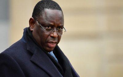 cropped-president-senegalais-macky-sall-espere-reelu-24-fevrier_0_728_496_0-1.jpg