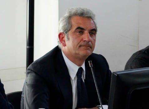 Eduardo Accetta