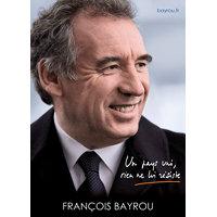 8_bayrou