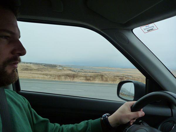 Islande_0023