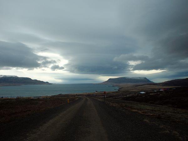 Islande_0025
