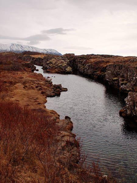 Islande_0033