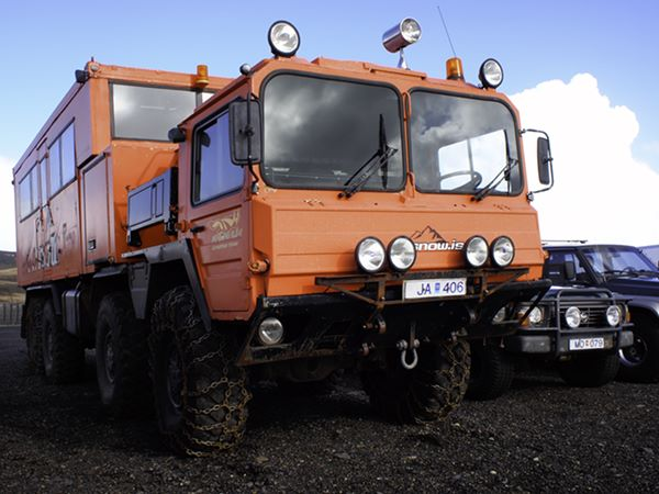 Islande_0047