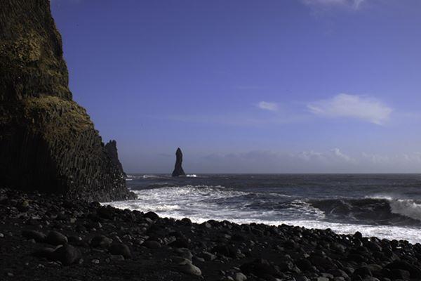 Islande_0057