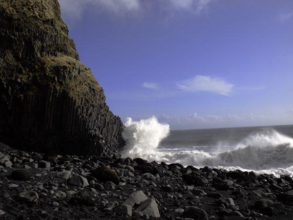 Islande_0058