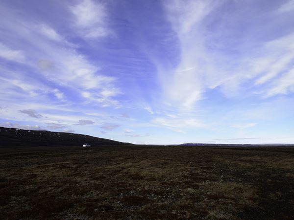 Islande_0082
