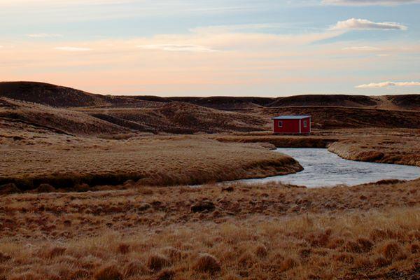 Islande_0083