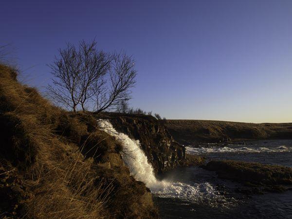 Islande_0096