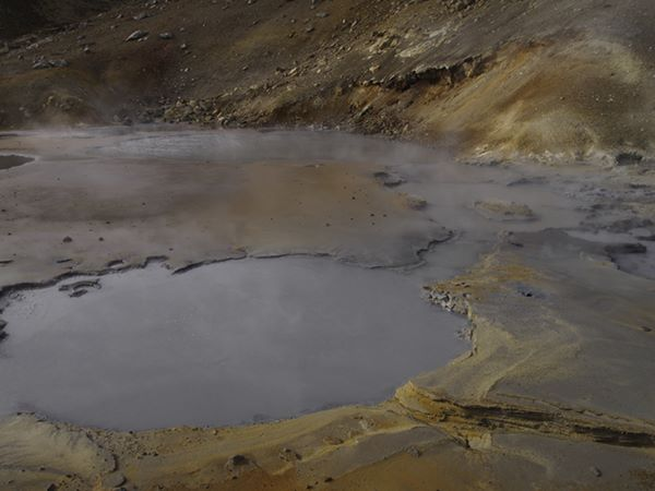 Islande_0098