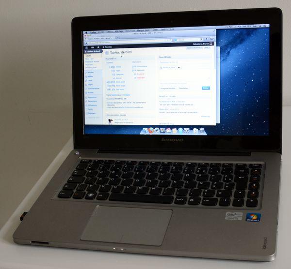 Lenovo_U310_MacOSX