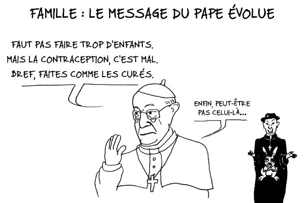pape_cure_lapin_600