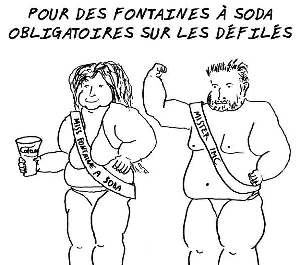 loi_sante_600