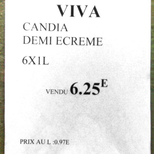 Candia_Franprix