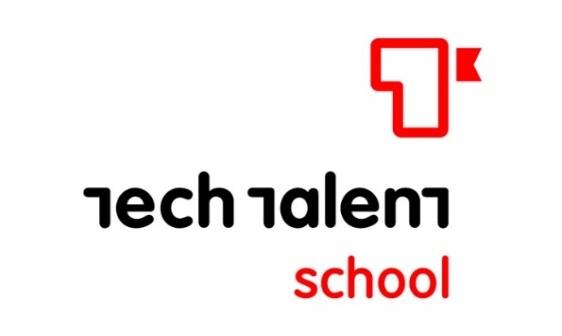 Tech Talent School