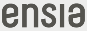 ensia logo (Humans, fish and other animals are consuming microfibers in food and water)