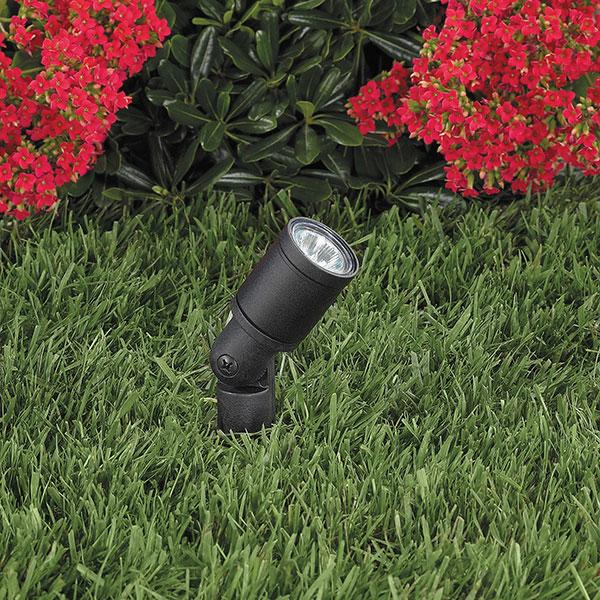 landscape lighting h2o irrigation inc