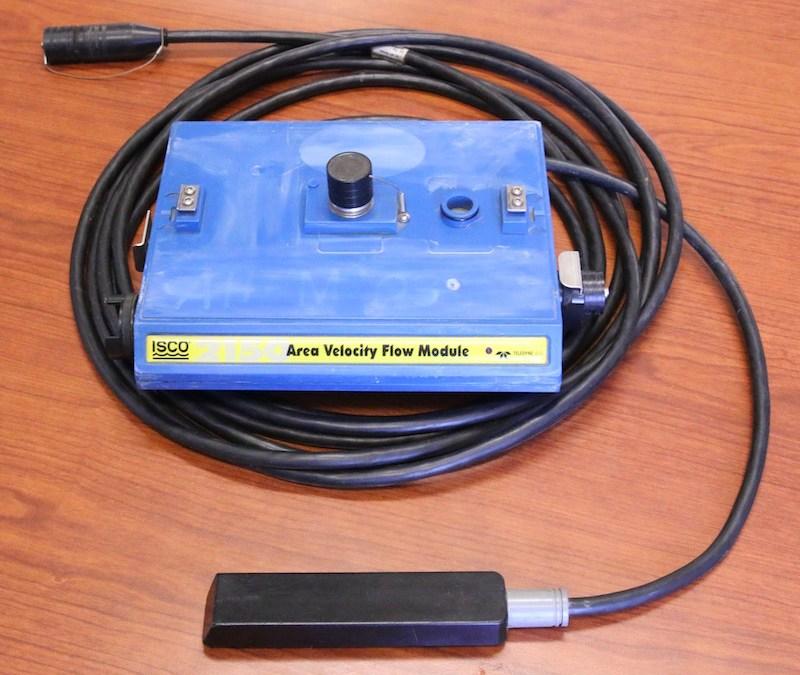 Flow Metering 101: A Guide to Measuring Flow