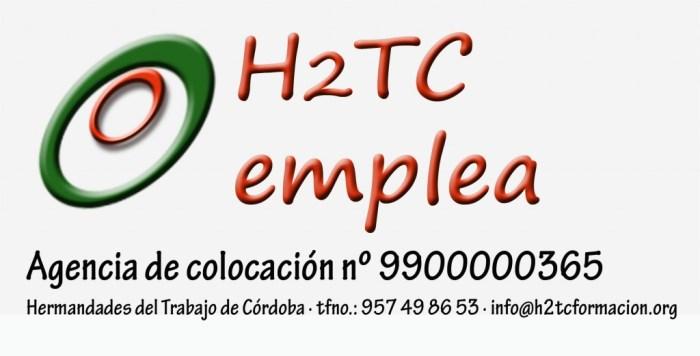logo h2tcemplea