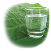 EcoWater products - H2TO Water Treatment
