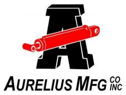logo-aurelius-mfg1