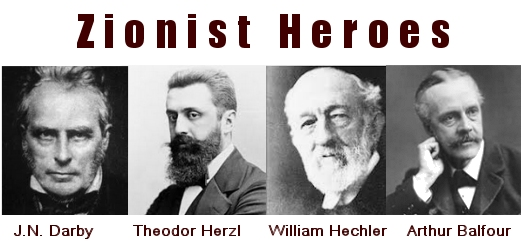 Image result for zionist movement