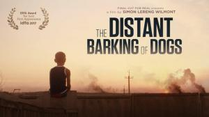 The_Distant_Barking_of_Dogs