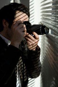 Private Investigator H7