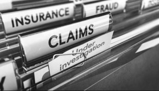 Insurance Investigatons