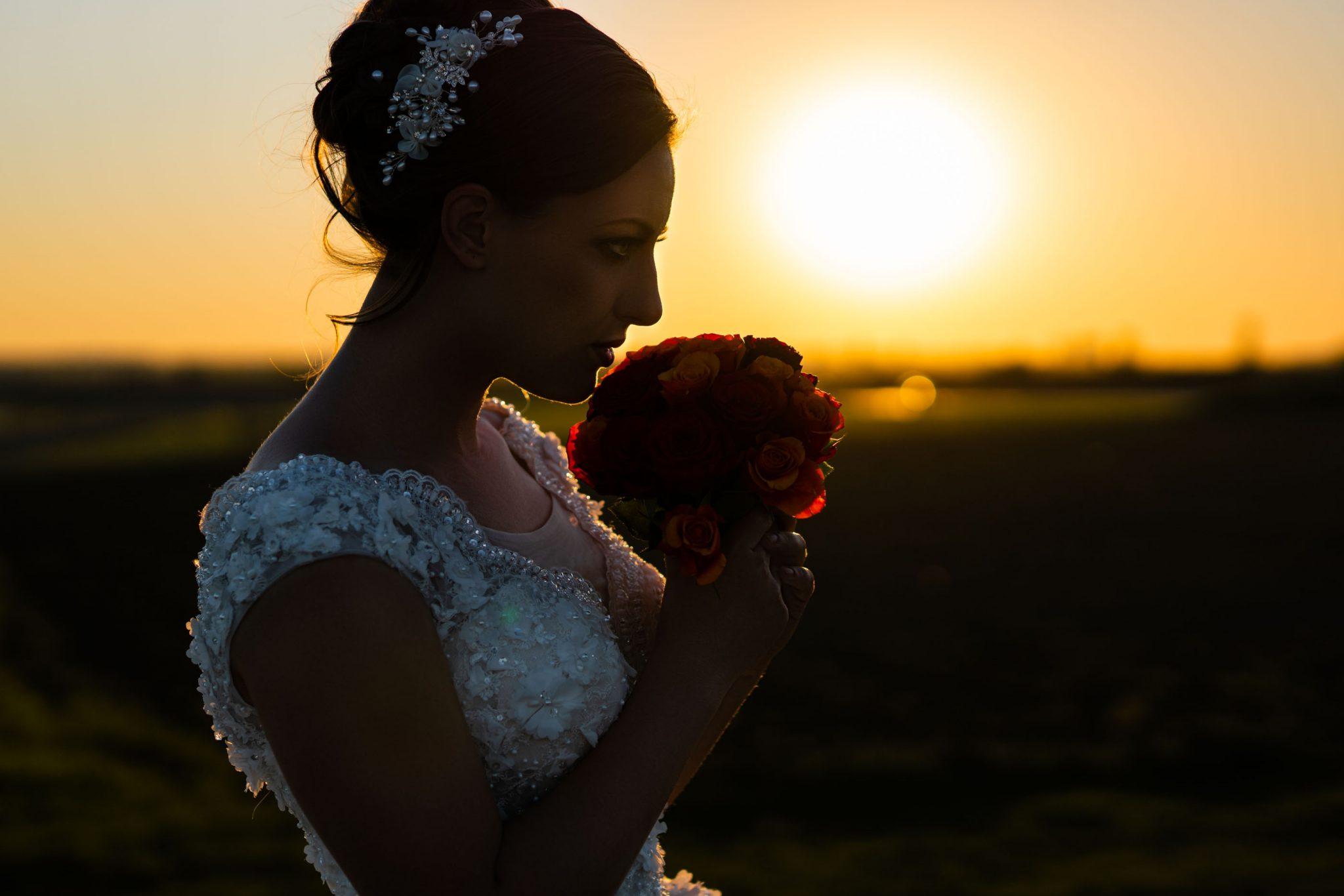 Hochzeitsfotografie und Hochzeitsreportagen