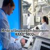HAAD-Medical-Imaging-Technologists-MCQ