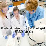 HAAD-Medical-Laboratory-Technologist-MCQ