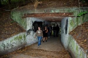 Haagse Bunkerdag (5)