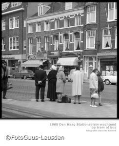 1965 Stationsplein 2