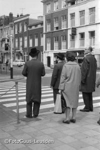 1965 Stationsweg 2