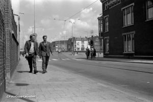 1968 Oranjelaan