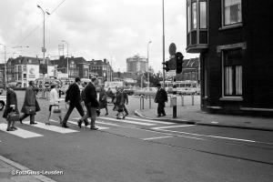 1968 Rijswijkseplein