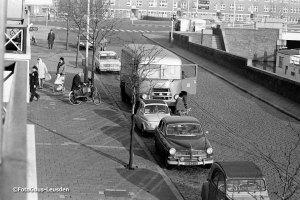 1968 Veenendaalkade
