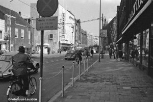 1969 Grote Marktstraat