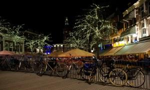 Haagavond (1)
