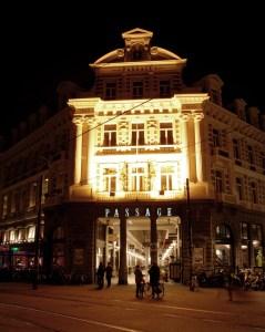 Haagavond (16)