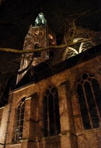 Haagavond (17)