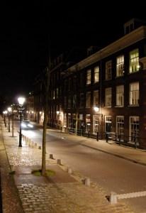 Haagavond (24)