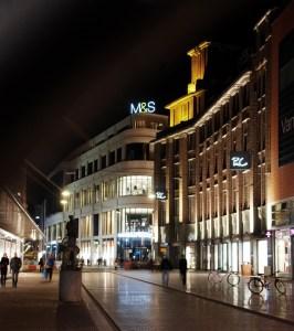 Haagavond (5)
