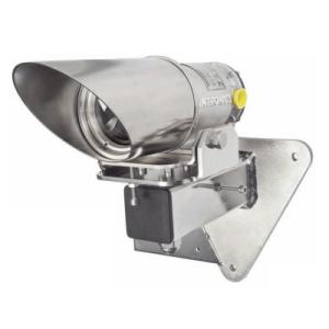 Gasdetektor Simrad GD10L Open Path
