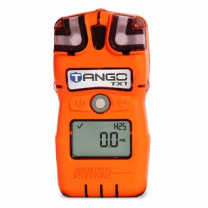 Industrial Scientific Tango TX1 Gasvarnare