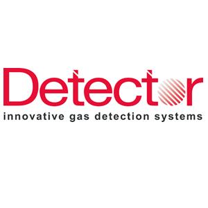 Detector OY