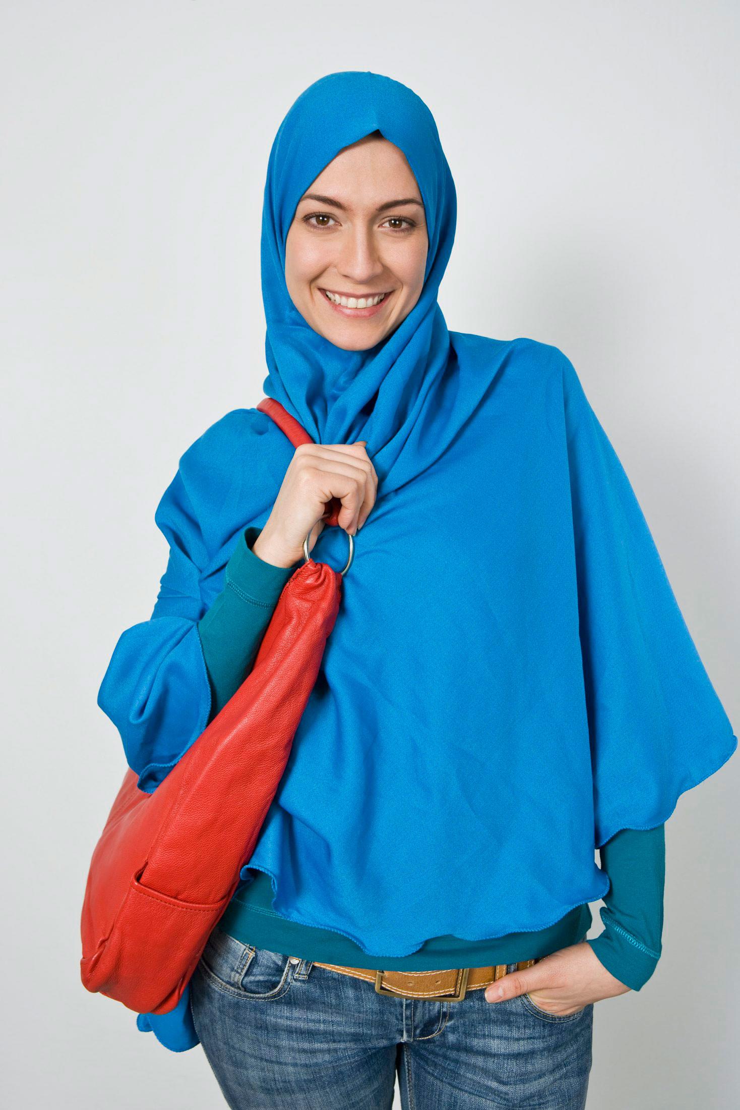 https://i1.wp.com/www.haaretz.co.il/st/inter/Heng/Products/hijab/hijab1.jpg